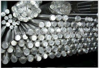 2B stainless steel round bar with 304 / 304l / 316/ 316l /310 / 310s