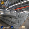 schedule 40 galvanized steel pipe