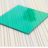 12mm thick used commercial greenhouses polycarbonate sheet for advertising light boxes