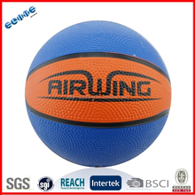 best sales exercising equipment of basket baskets