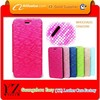 China Wholesalers Crystal Case For Samsung Galaxy Grand Duos I9082
