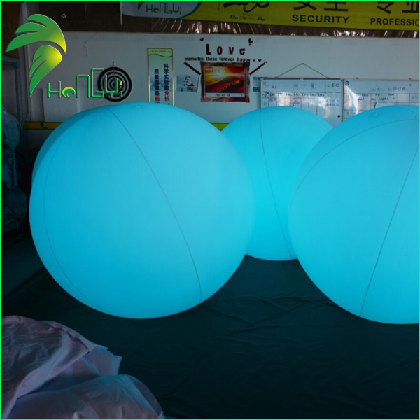 inflatable led ball (3)