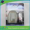 Stone shape press membrane home air freshener