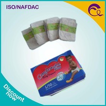 wholesale prefold diapers,baby diaper agent wanted from africa