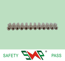 screw terminal block connector