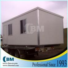 cheap small prefab cabin for sale