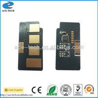 5K 106R01500 toner reset chip for Xerox WorkCentre 3210 3220 refill cartridge