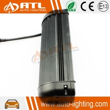 Hottest light bar car high power 12v 24v offroad led spot light bar