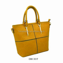 Hot sale!!!2014 popular handbags