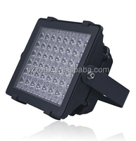 CE Rohs SAA 2015 NEW IP65 led floodlight 48W LED Flood Light