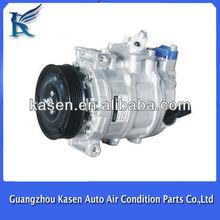 Car ac compressor for SKODA OCTAVIA VW GOLF/ TOURAN AUDI A3 OE# 1K0820803S 1K0820803G