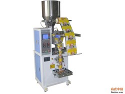 Hot Sale High Speed Stainless Steel Industrial Automatic water packaging machine price Tea Bag Packing Machine Price