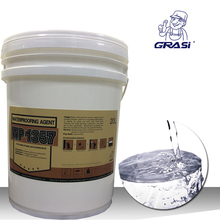 WP1357 Special silicon water repellent sealant agent for hotel