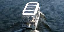 New Style monocrystalline semi flexible solar panel Competitive price