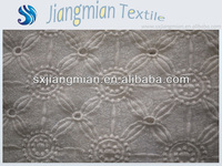 embroidered silk organza fabric organza embroidery fabric