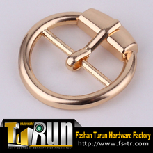 Hottest selling new design cheap price metal slide buckles buckles