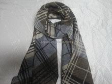 Newest hotsell Spanish silk shawls with fringe