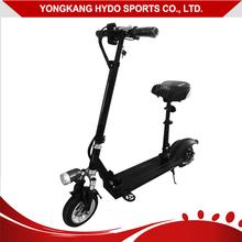 Haute qualité économique scooter électrique 1000 w