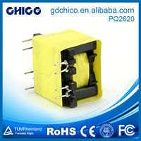 PQ2620 for UPS power supply voltage transformer