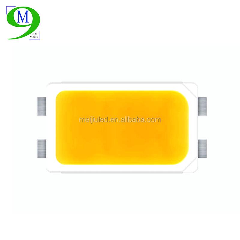 Venta caliente 5630 A1S6 LM561C 65mA samsung led chip samsung led 5730 smd módulo