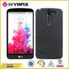 Accesorios para celulares for LG G3 Stylus D690N, LG D690