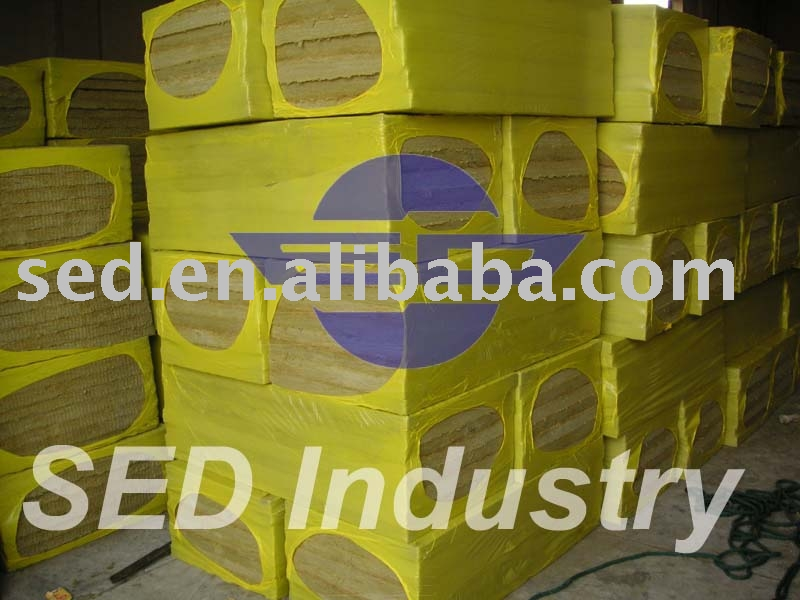 Mineral wool insulation price mineral wool board buy for Mineral wool board insulation price
