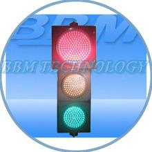 Special Design CE Certificate Traffic LED Warning Light