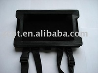 """Portable DVD Player Case Fits Up to 12"""""""