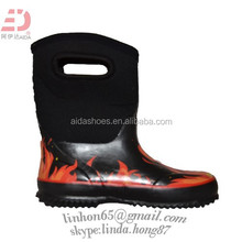 Hiking Hunting Boots