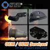 OEM different types Industrial Casting Parts