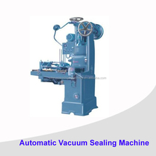 Automatic food can sealer canning machinery