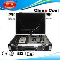 2014 hot selling ! EPX5288 long range diamond detector
