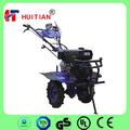 HT105FB El Más Nuevo De Handy Multifunción Motoazada China