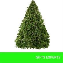2014 new fashions christmas tree / artificial christmas tree / christmas tree decoration