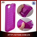 Productos de China celular caso