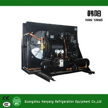 mini refrigeration unit CA-0500 , copeland compressor condensing unit CA-0500 , copeland cold room condensing unit CA-0500