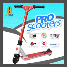 cheap scooter, scooter trike, dirt scooter JB235 WITH EN71 CE APPROVAL