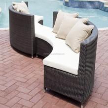 2015 New style elegent bedroom used godrej sofa set designs