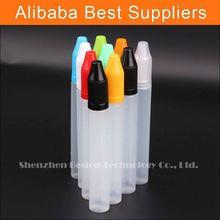china supplier joyshak bottl sport cosmetic jar glass