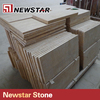 Newstar travertine pavers
