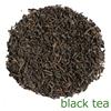 Black tea for Russia, Belarus, Ukraine market