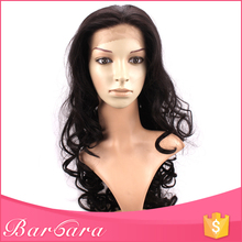 Cheap short kinky curly twist middle part synthetic lace front wigs with baby hair wholesale for black women under 100