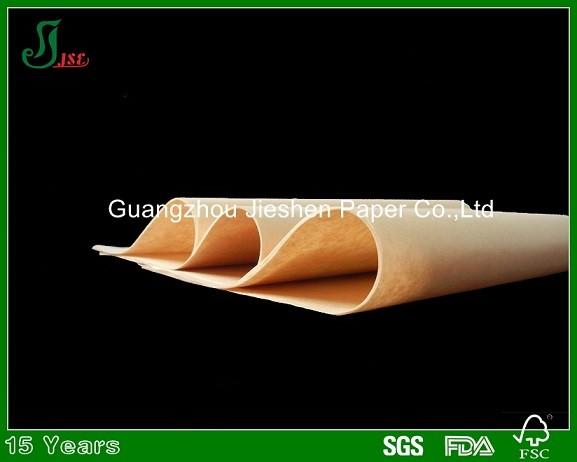 butcher paper (11).jpg