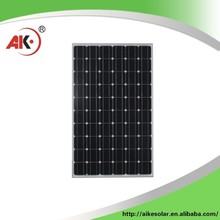 High efficiency cheap solar panel for india market,solar panel manufacturers in china