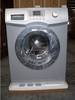 Portable fully automatic washing machine wholesale manufacturer