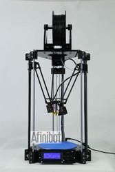 New Arrival ! 2015 newest 3D printer,Mini 3D printer china,3d printer machine