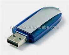 Hot Sale Sample usb flash drive usb disk for Officer