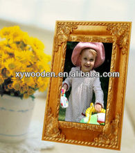 Best selling Home and House photo picture frame best for friend or gift and craft