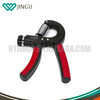 Professional gym equipment exercise fitness adjustable hand grip