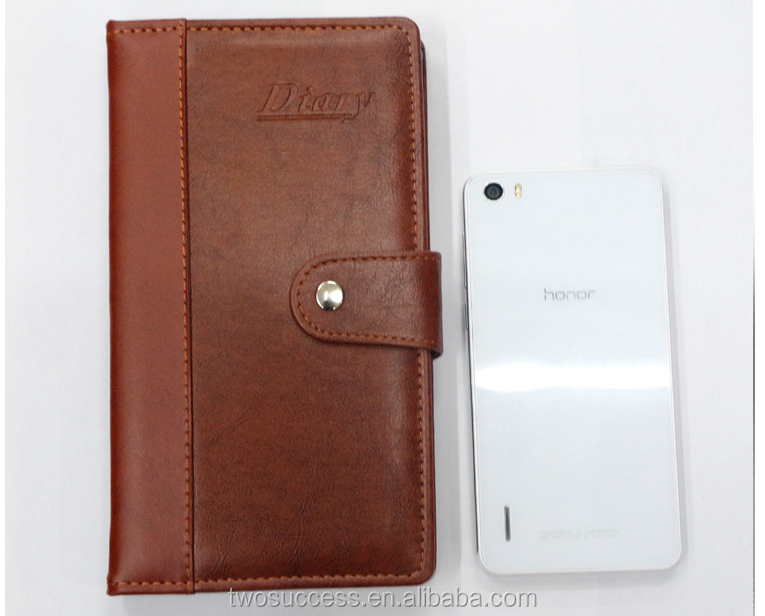 custom premium genuine leather cover leather bound notebook, leather notebook .png